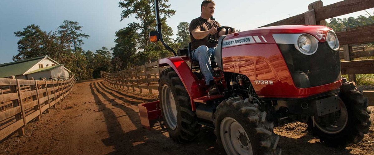 Massey Ferguson Featured Image